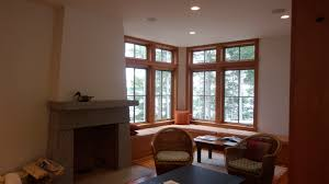 House Plans With Big Windows by Living Room Windows Home Design Ideas