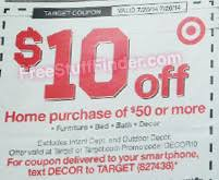 floor and decor coupon target home deals week 7 20