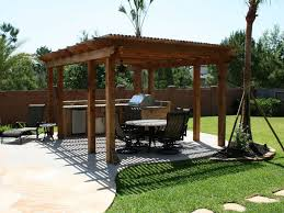 Shade Ideas For Backyard Pergola Designs For Shade Design Babytimeexpo Furniture