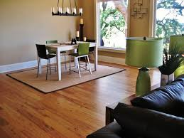 amazing australian cypress hardwood flooring design bedroom ideas
