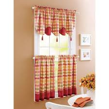 7 best curtains images on pinterest blinds country primitive