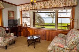 take a tour sandaway waterfront lodging suites u0026 beach