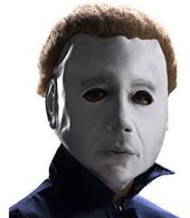 rubie u0027s kid u0027s halloween michael myers costume large age 8 10