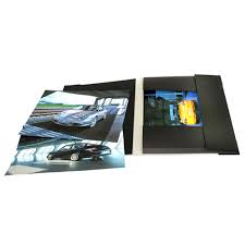 acid free photo album size jumbo album pages safe collecting supplies www