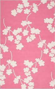Buy Modern Rugs by 40 Best Pops Of Pink Images On Pinterest Modern Rugs Shag Rugs