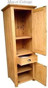 meuble cuisine bois meuble cuisine en bois massif meuble cuisine bois colonne de cuisine