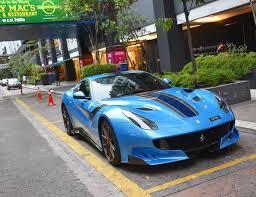 ferrari f12 tdf in malaysia teamspeed com