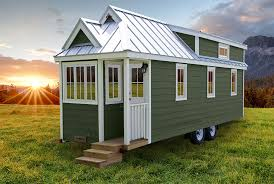 tiny home for sale tumbleweed tiny houses
