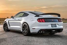 ford mustang gt350 for sale hennessey s ford shelby gt350 r sound hennessey gt350 r dyno