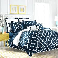 Nautical Bed Set Nautical Comforter Set Size Sets Chargersteve
