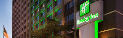 Downtown Campus Orange City Area Health System Family Medicine Holiday Inn Des Moines Dtwn Mercy Area Hotel By Ihg