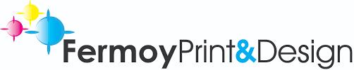 home and design logo fermoy print and design business u0026 wedding stationery printers