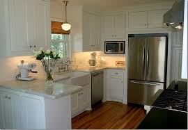 white kitchen cabinets yes or no really like the white marble with the white cabinets and