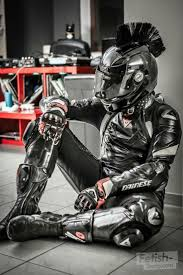 motorcycle gear 497 best motorcycles images on pinterest motorcycles biker