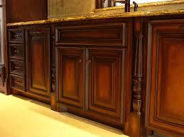 Kitchen Cabinet Company Kitchens Earthwood Cabinet Company