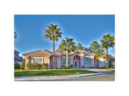 Zillow Luxury Homes by The Dulcie Crawford Group Simply Vegas Real Estate Made Simple