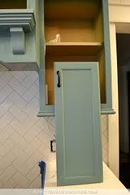 Contemporary Kitchen Cabinet Knobs Modern Black Cabinet Pulls Black Cabinet Knobs Bulk Traditional