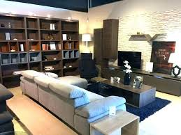 meuble gautier bureau meubles gautier bureau meuble gautier bureau meuble gautier