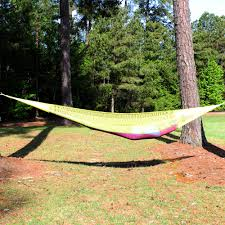 traditional mayan double hammock on sale dfohome