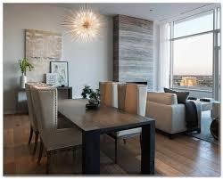 Dining Room Chairs Dallas by Hotel Resorts U0026 Villa Modern Dining Room Dark Rustic Dining Table