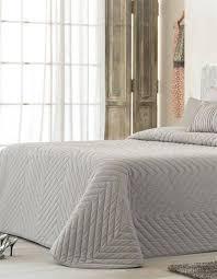 jeté de canapé blanc jete de lit blanc couvre lit montis beige jete de lit blanc