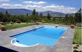 swimming pools design and construction home design ideas