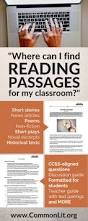 263 best ela images on pinterest teaching ideas and