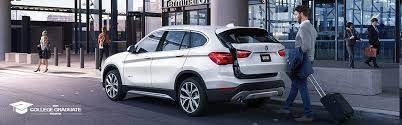 bmw allentown bmw is a allentown bmw dealer and a car and used car