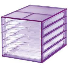 3 Drawer Desk Organizer by Drawer Good 5 Drawer Organizer For Sale Storage Drawers Argos