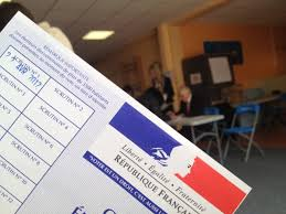 horaires bureaux de vote législatives les horaires des bureaux de vote dans le rhône