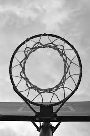 free stock photo of basket basketball net