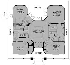 floor plans florida fl1 house plans florida mp3tube info
