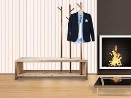 design garderoben designer garderoben home dekor beeiconic