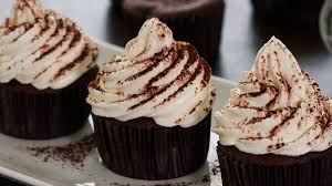 cupcake awesome thanksgiving cupcake recipes different flavors