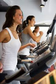 Blind Fitness Blind Fitness U2013 Guiler Workout