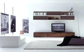 Cabinet Design For Lcd Tv Full Size Of Furnituretv Console Design Floating Tv Cabinet Ikea