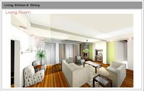 interior design impact solutions llc brings a e2 80 9cstaging interior home design perspective drawing 59225 desktop wallpapers home decorating stores cheap home decor