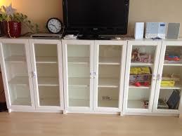 Bookshelves Cheap by Bookshelves Cheap Part 28 Cheap Easy Low Waste Bookshelf