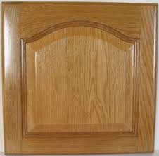 Custom Made Kitchen Cabinet Doors Breathtaking Figure Paint Cabinets White Cute Cheap Cabinet Doors