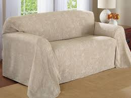 How To Make Sofa Cover Furniture 84 Sofa Throws And Slipcovers No Sew Slipcover Learn