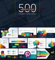 25 keynote business slide templates design shack