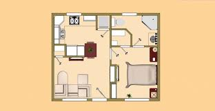Home Design For 300 Sq Ft Download 500 Square Feet House Plans In Kerala Adhome