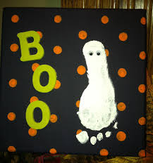 halloween art and crafts ideas photo 2 jpg 1 494 1 600 pixels halloween party for the