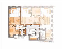 multi unit apartment building floor plans trend home design and