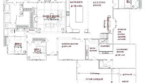 3 bedroom 2 story house plans 5 bedroom house plans 2 story 5 bedroom house plans 2 story fresh