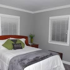 White Bedroom Blinds - allbright window u0026 floor coverings 62 photos u0026 41 reviews