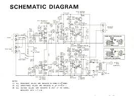 opel astra h wiring diagram best of wiring diagram for vauxhall