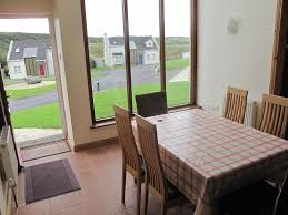 luxury holiday homes donegal holiday home 3 fintra bay killybegs co donegal ireland booking com