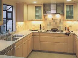 cost kitchen cabinets kitchen awesome kitchen cabinets and countertops cost luxury