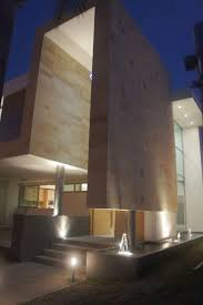 Modern Architecture Homes 155 Best Creato Architects Images On Pinterest Architecture